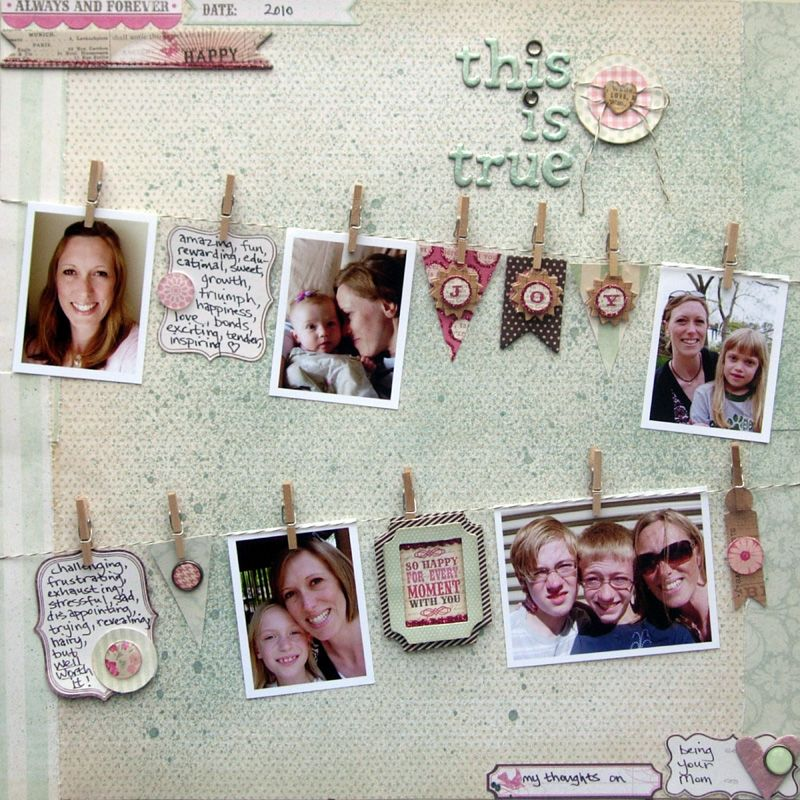 Scrapbook Ideas Google Search Arts And Crafts