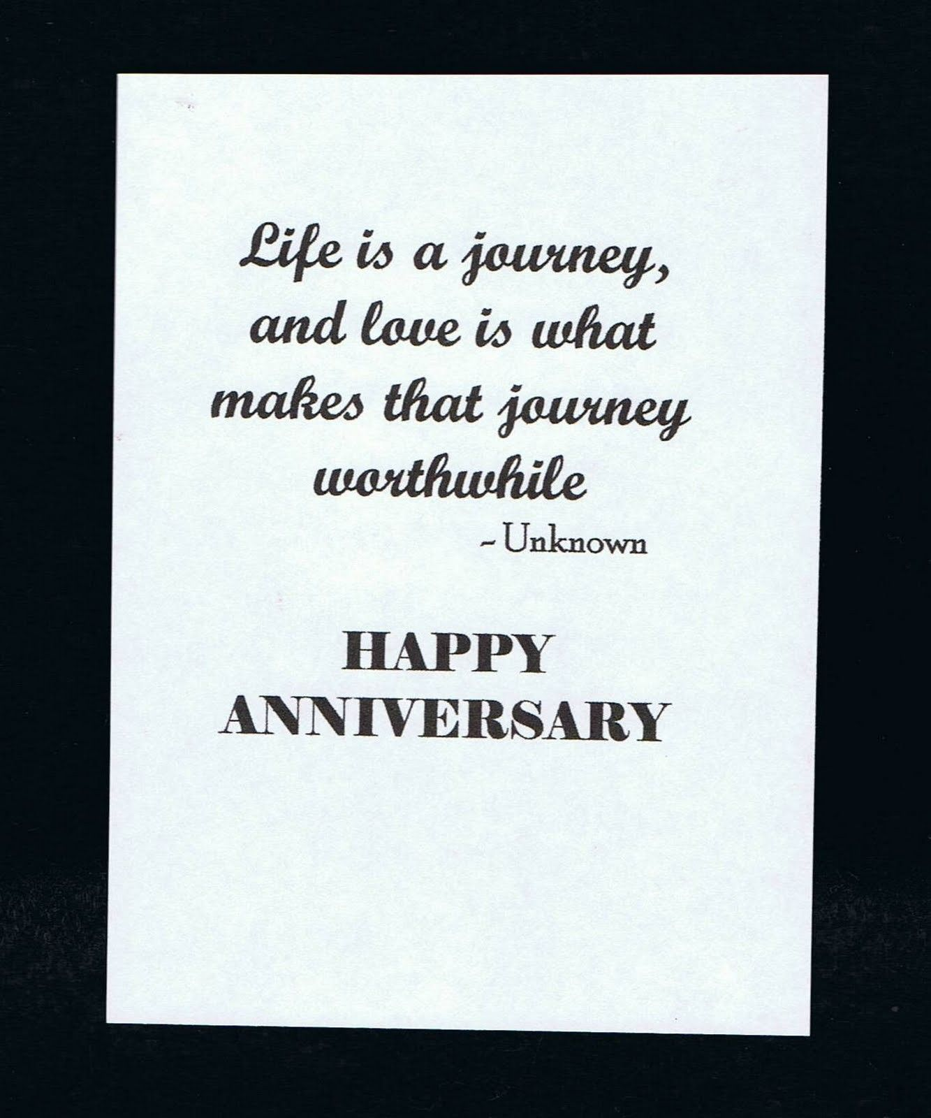 60th wedding anniversary quotes Google Search