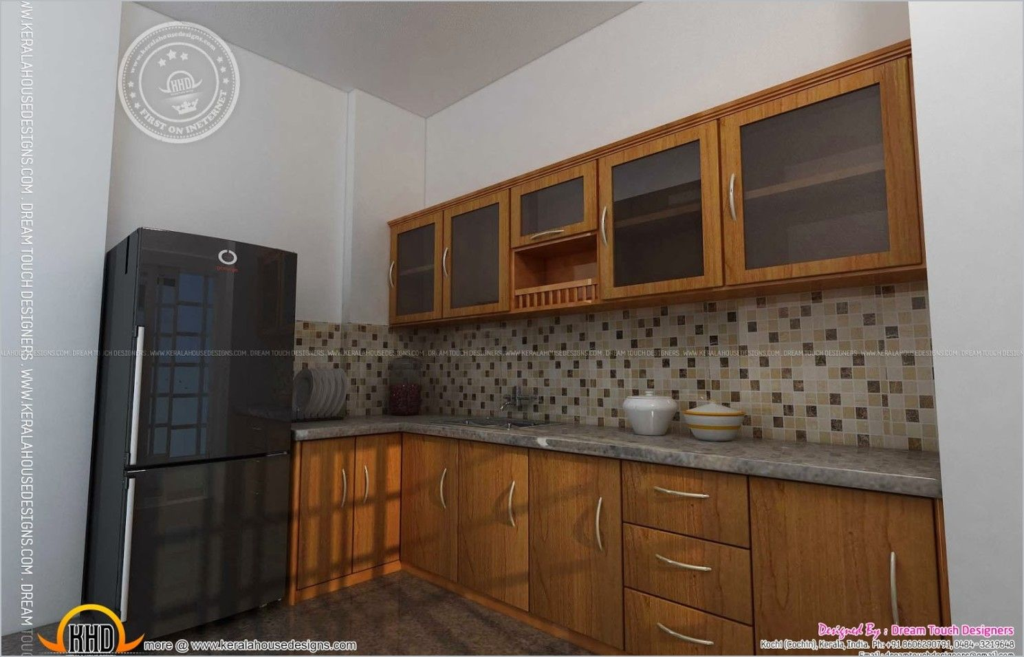 kitchendesigninkeralaindianhouseplans.jpg (1489×955