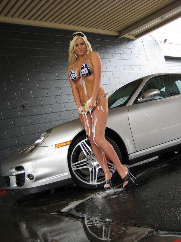 Car Wash Porsche Girls Women Pinterest Car Wash And Cars