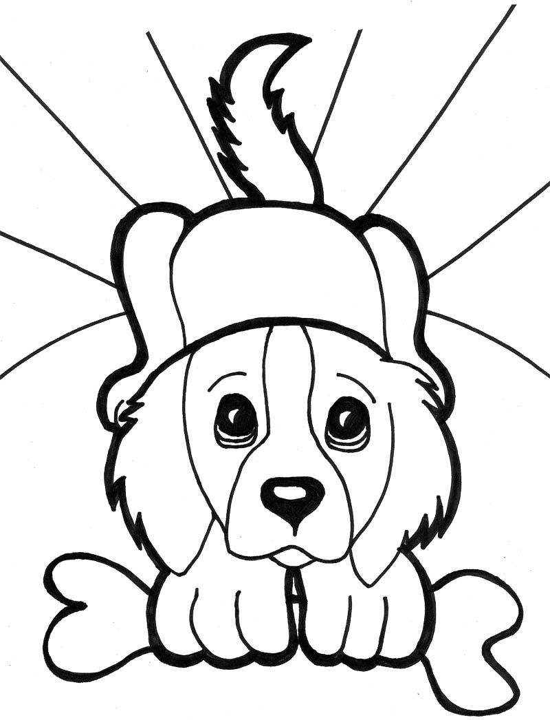 1000 images about dogs on pinterest coloring pages paw patrol