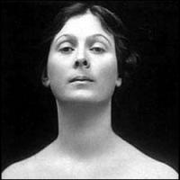 Isadora Duncan, la revolución de la danza.