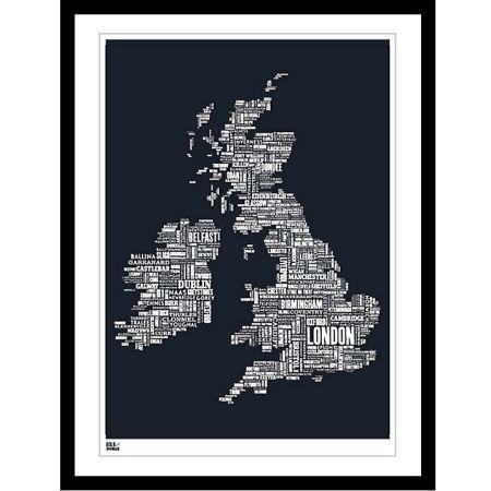Map john lewis wallpaper full wallpapers buy bold noble british isles map framed silkscreen print 63 x buy lemongrass designers guild daisy gumiabroncs Image collections