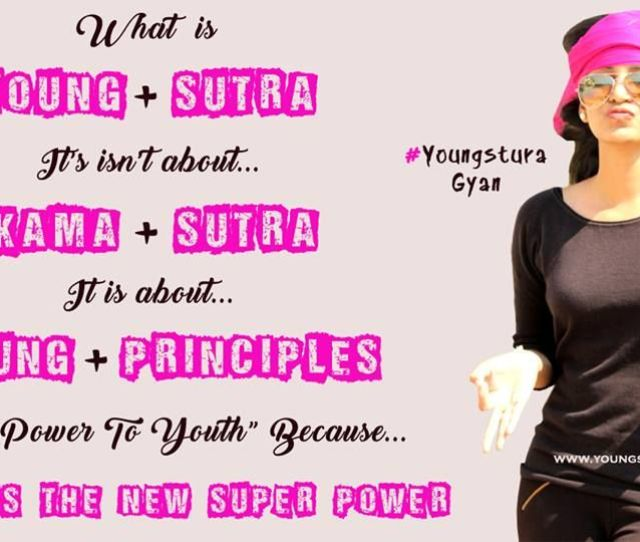 Youngsutragyan What Is Youngsutra We Have Been Asked By Many People What Exzzzactly Youngsutra Is Is It A Porn Site Or To Do With Some Adult