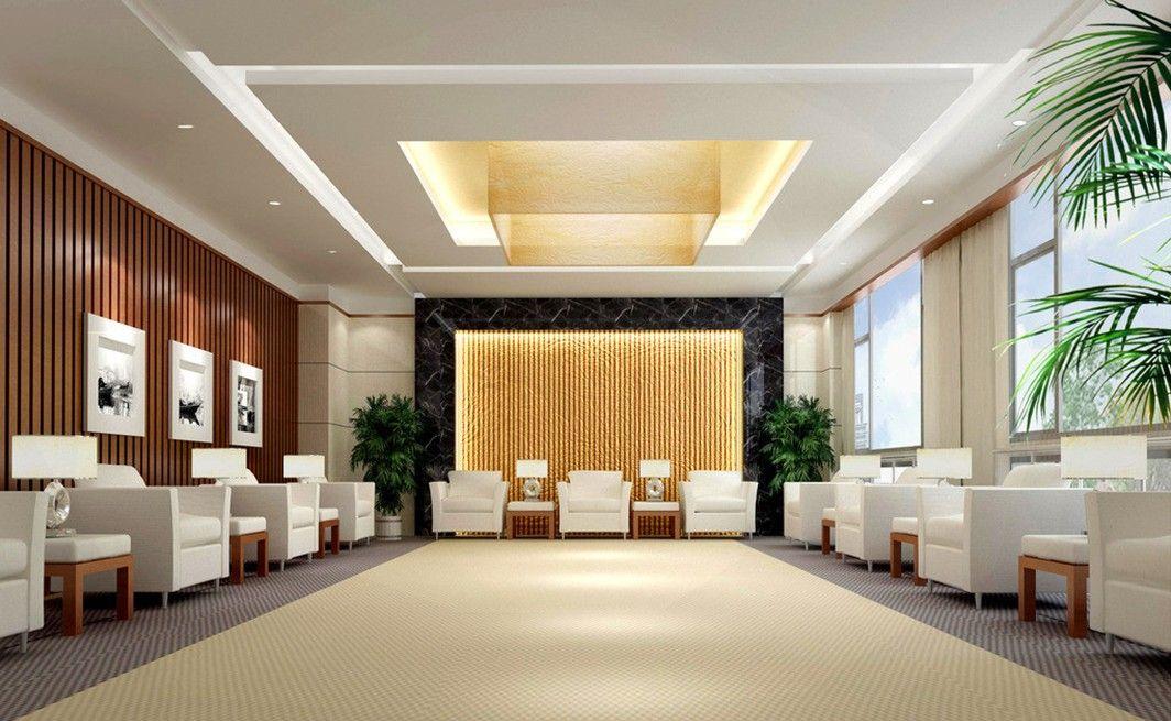 Home Design Hall Homeriview