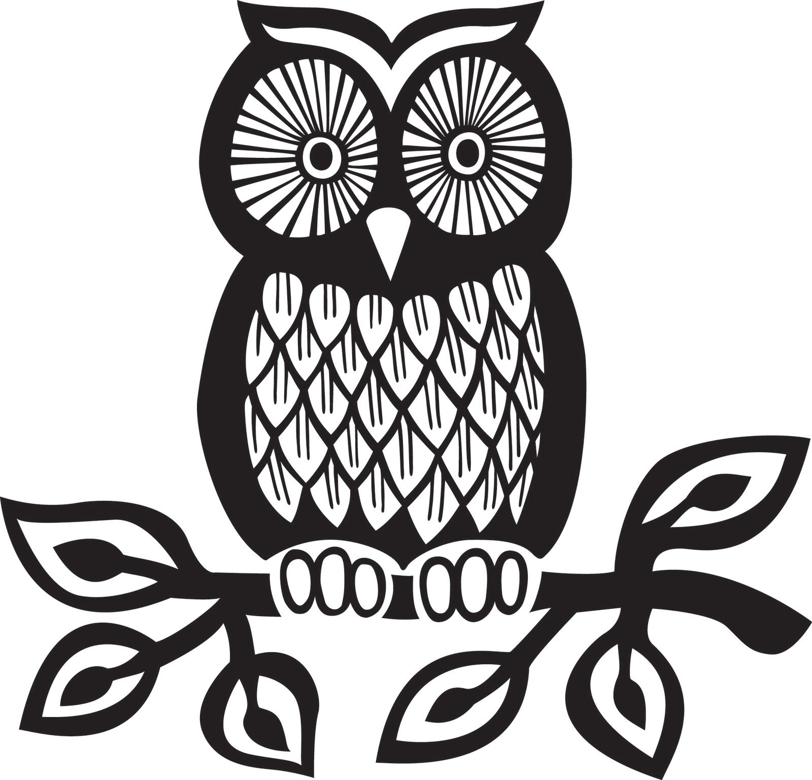 Cute Owl Drawings want to share with you my owl