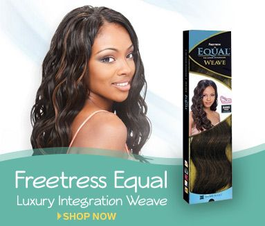 freetress equal synthetic weaving hair freetress equal weaving hair pinterest hair weaves