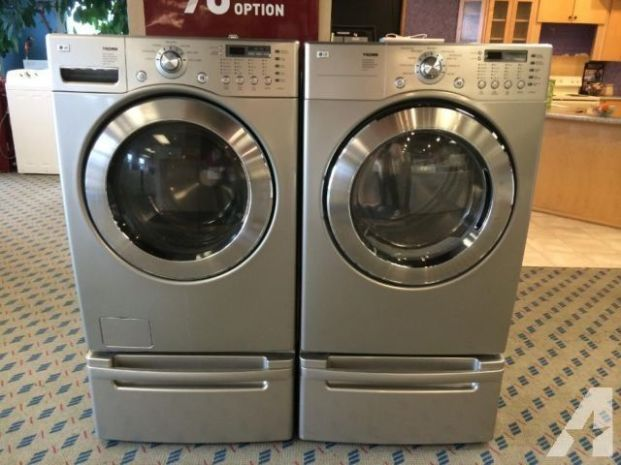 Best+Time+To+Buy+A+Washer+And+Dryer