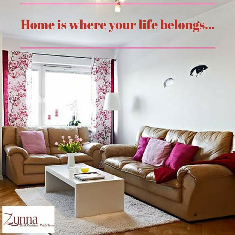 Home is where your life belongs    Beautify your life with Zynna     Home is where your life belongs    Beautify your life with Zynna  http