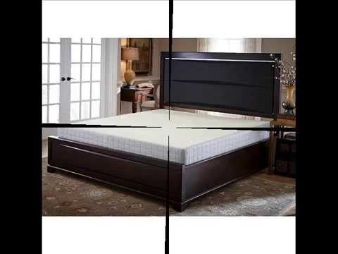 King Size Mattress Dallas And Fort Worth