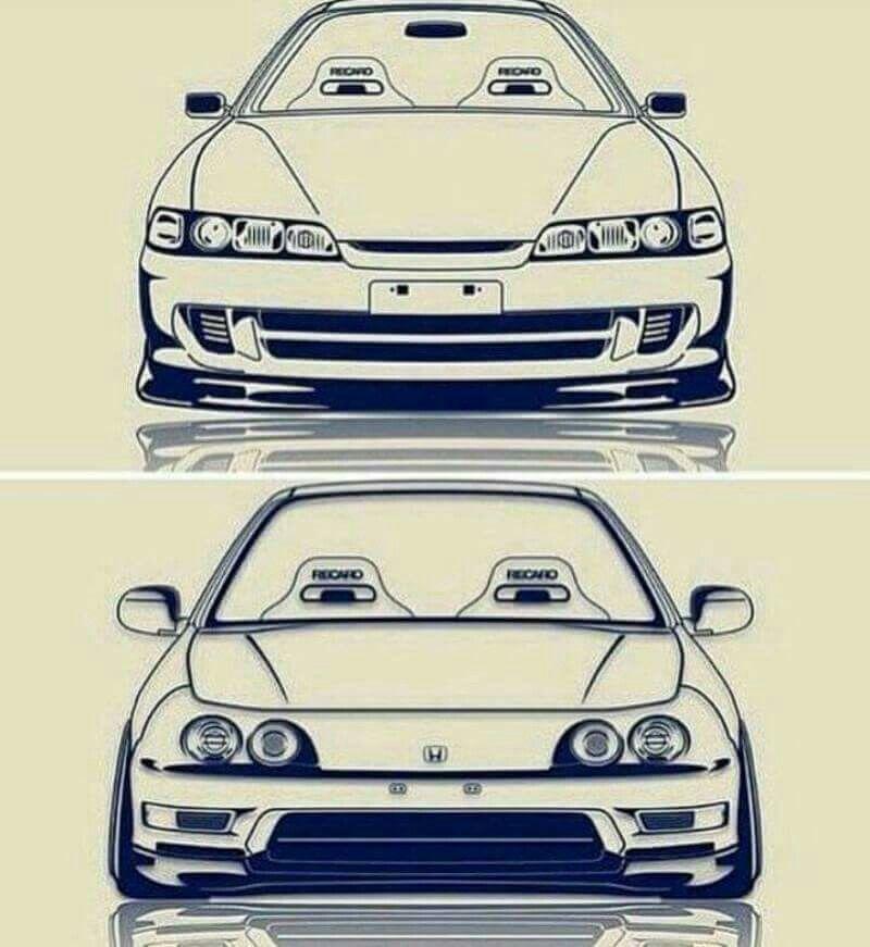 Best 25 Honda Legend Ideas On Pinterest Acura Legend