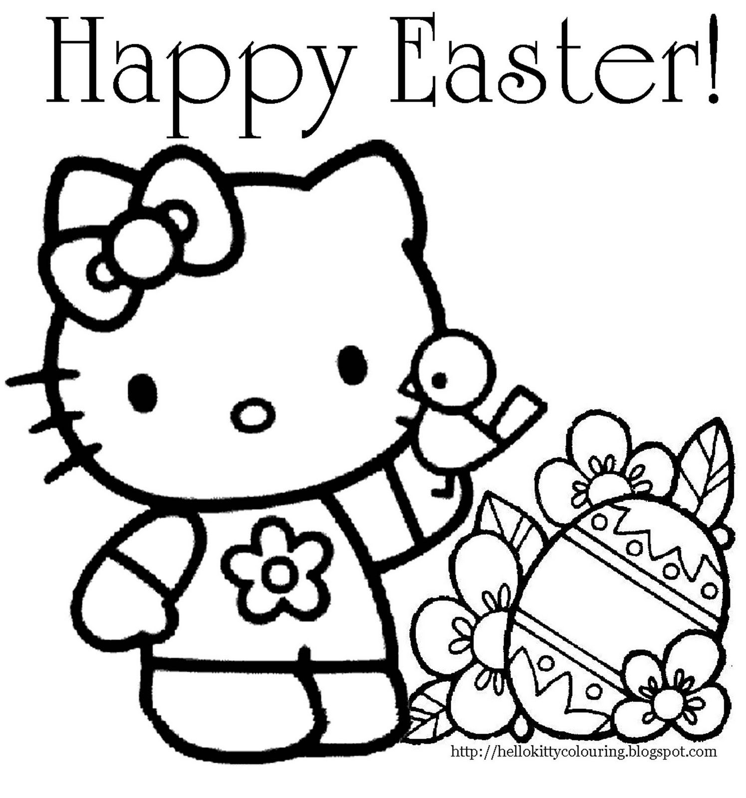 easter coloring sheets aaldtk