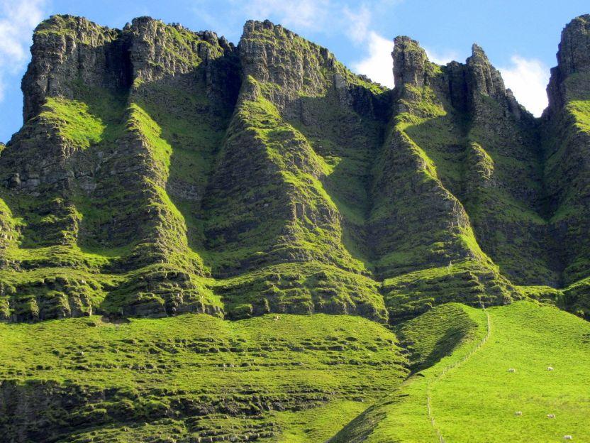 I luoghi più belli del mondo, da visitare almeno una volta nella vita