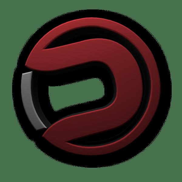 Dare sniping Xbox clan logos Pinterest