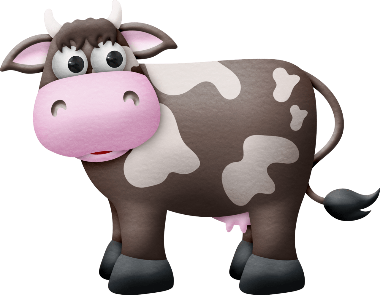 Oinka Doodle Moo Clip Art Farm & Ranch Pinterest
