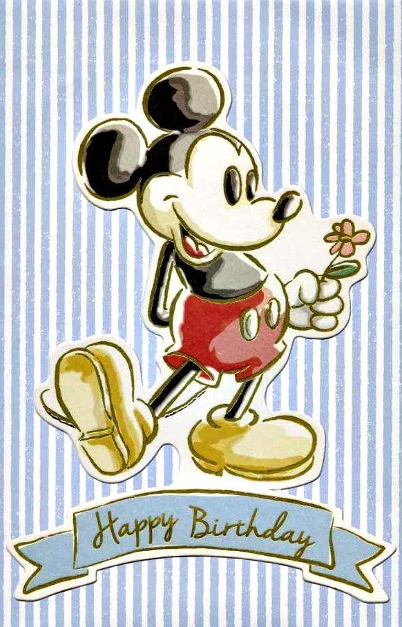 Disney's Mickey Mouse) Scraps mickey e Minnie facebook