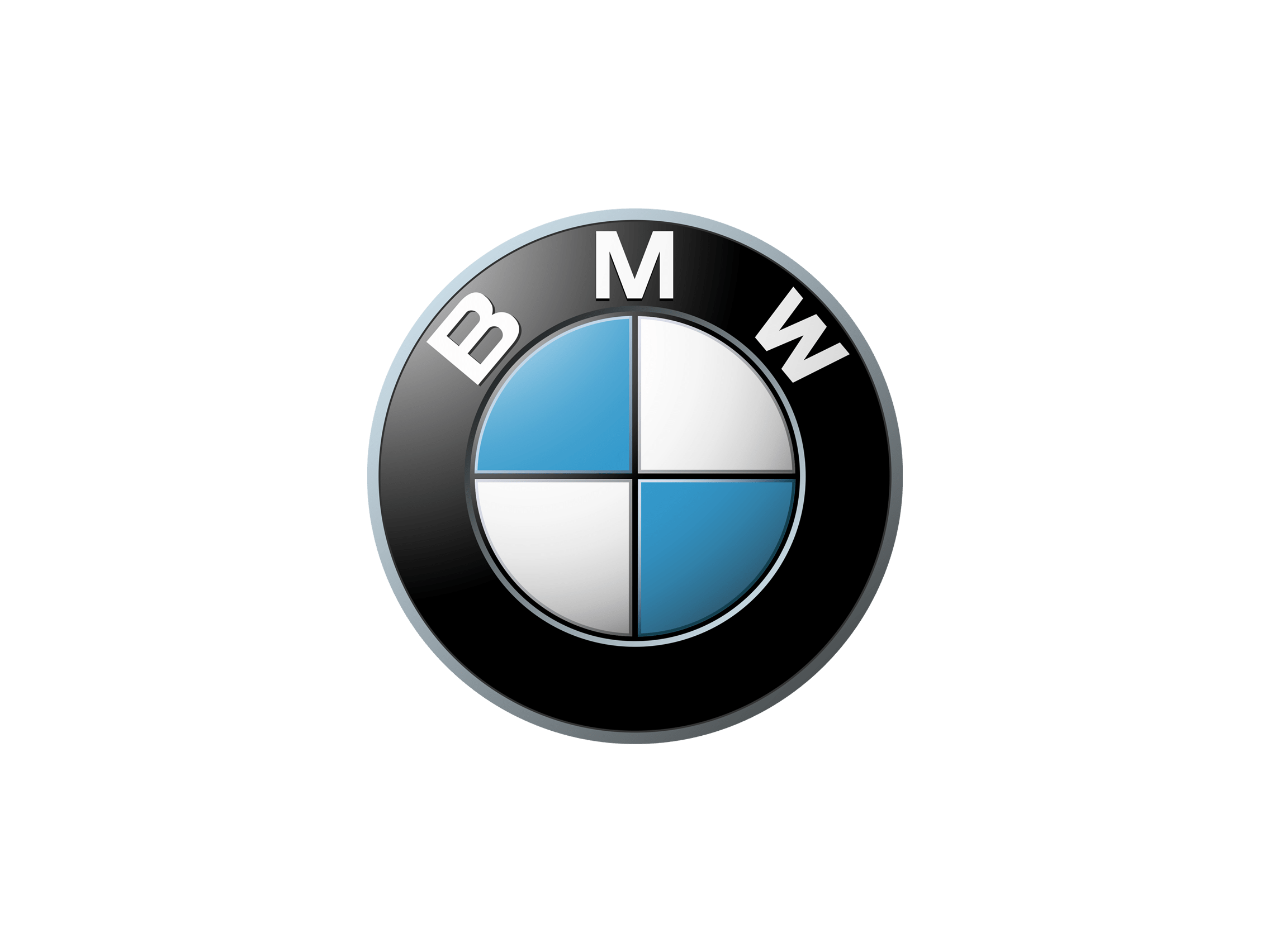 LogoStories Dedicated to BMW's history in aviation, the