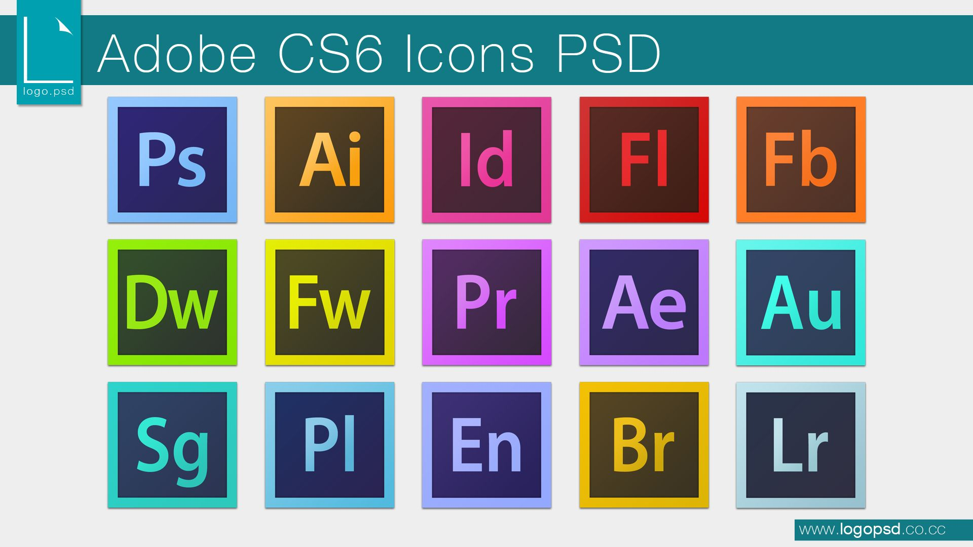 adobe_cs6_icons_fully_layered_psd___now_available_by