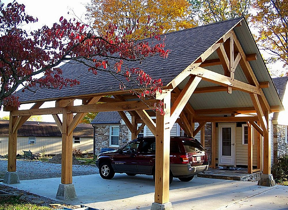Outdoor Living Crossville Tennessee jlhw88 You need