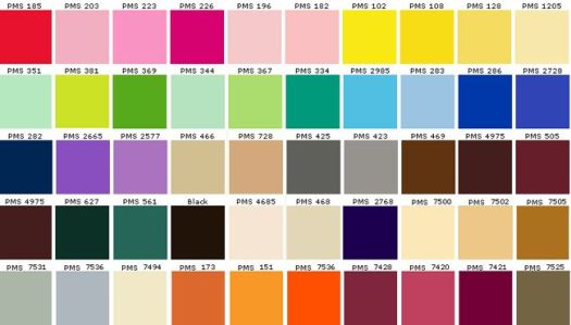 Asian Paints Interior Color Chart Home Painting