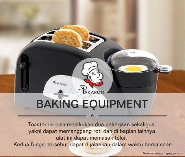 Toaster Unik Untuk Kalangan Tertentu Pakaroti Com Pemanggang Roti Atau Toaster Adalah Alat Yang Sangat Diperlukan Untuk Membantu Mempercepat Penyajian