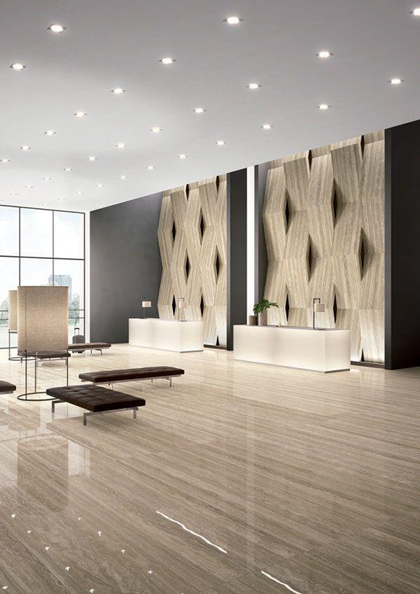 Best 25 Italian Marble Flooring Ideas On Pinterest
