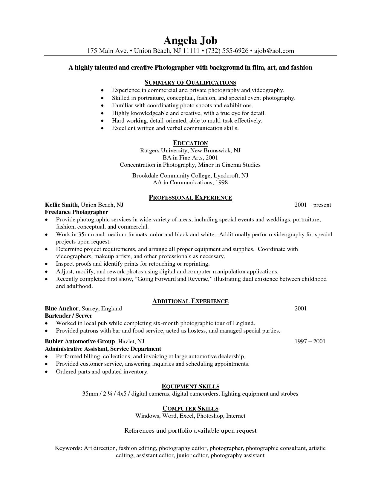 Autopsy Assistant Sample Resume] Pathologist Cv Matchboardco .