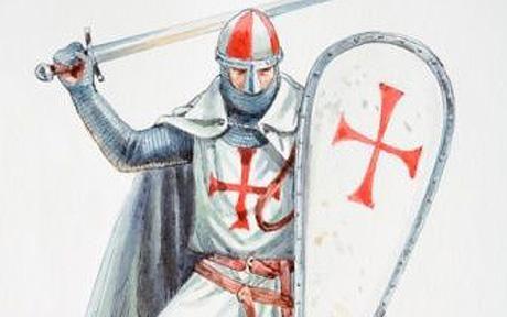 「赤十字 イルミナティ」の画像検索結果
