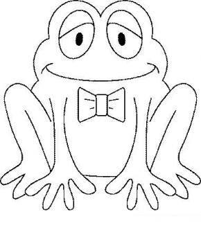 frog coloring pages desktop images and frogs on pinterest