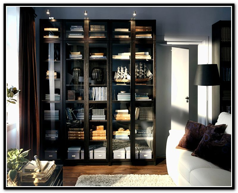 Ikea Billy Bookcase Black And White Bookworm Pinterest Ikea Billy Ikea Hack And Living Rooms