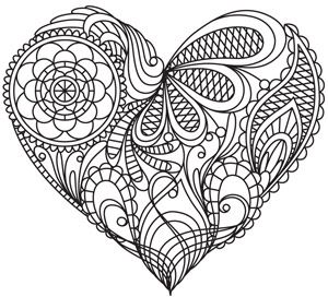 1000 images about colouring pages on pinterest mandalas