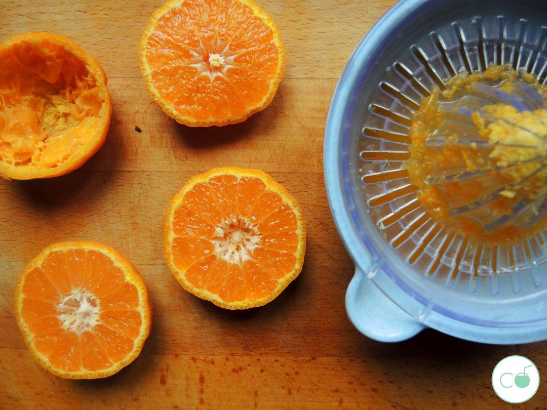 crema zanahoria,crema verduras,recetas saludables,recetas paleo,crema verduras saludable,comida real,crema zanahoria puerros mandarina