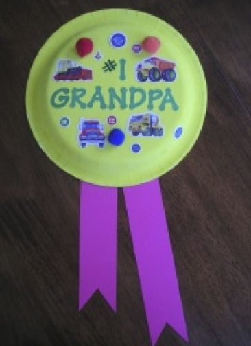 Grandparents Day Grandparents Cards And Craft