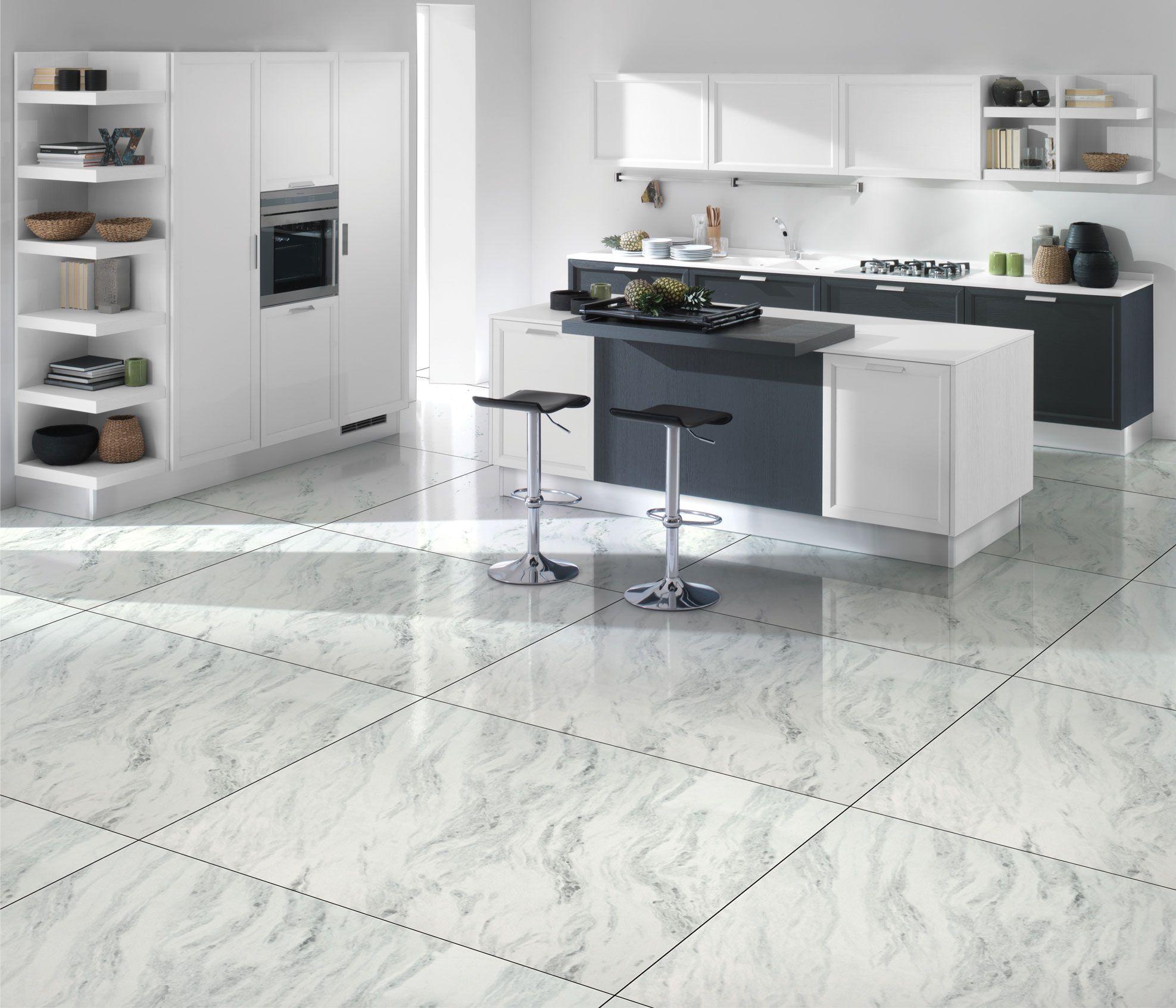 Buy Designer Floor, Wall Tiles for Bathroom, Bedroom,