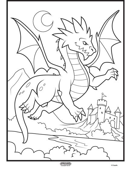 coloring book characters rise up in 3d as a reward to the