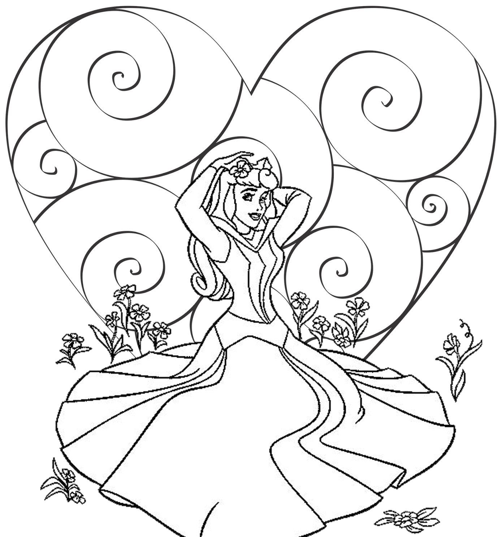 Prinses Disney Pinterest