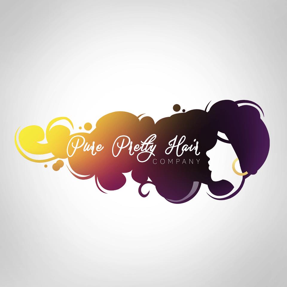 cool Logo design graphic design USA Trends Pinterest