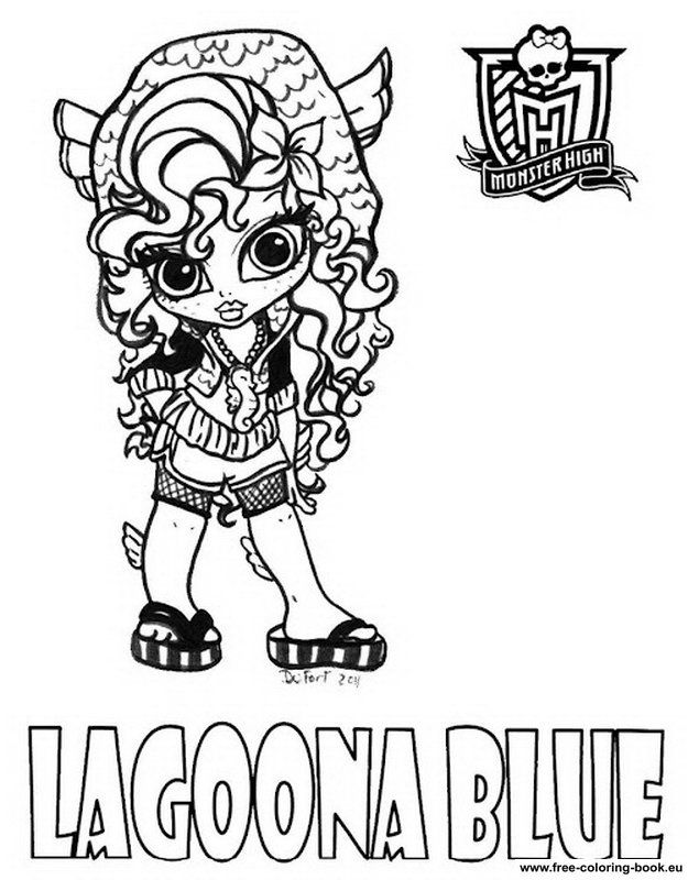 1000 images about monster high printables on pinterest monster