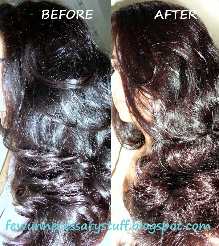 Makeup Beauty Lounge Lush Henna Caca Marron And Caca Brun