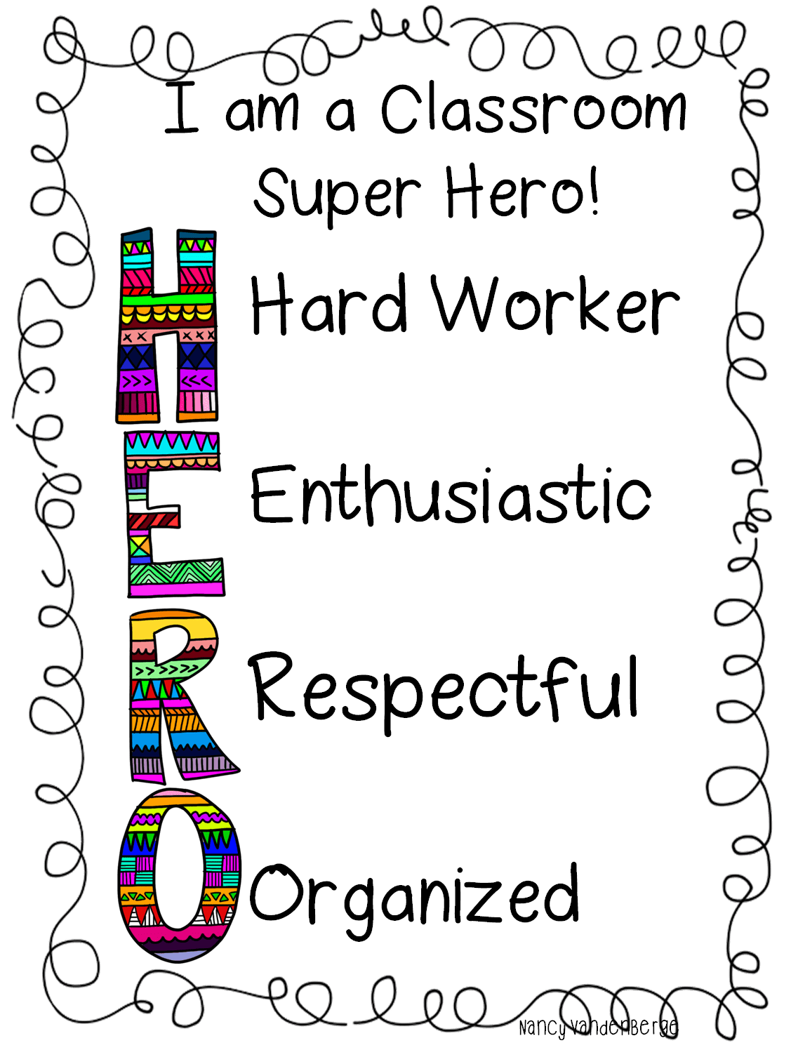 Super Hero 1st Grade Math Worksheets Super Best Free Printable Worksheets