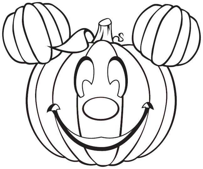 1000 images about halloween coloring pages on pinterest