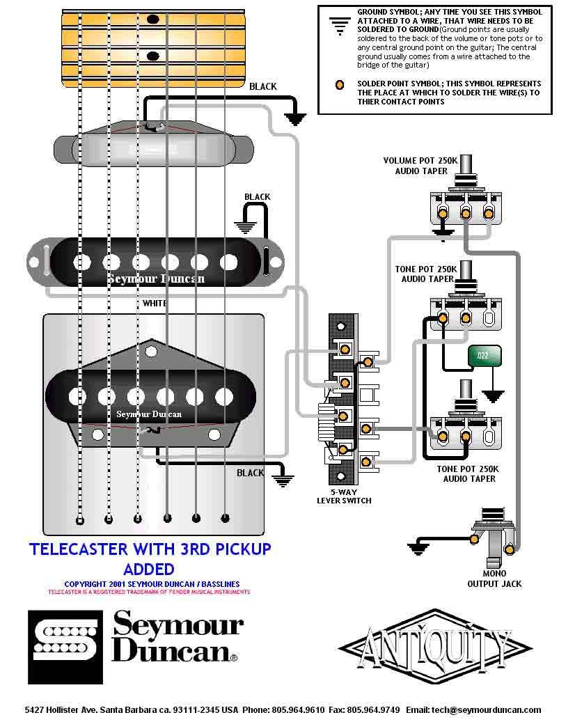 emg btc old wiring diagram   26 wiring diagram images