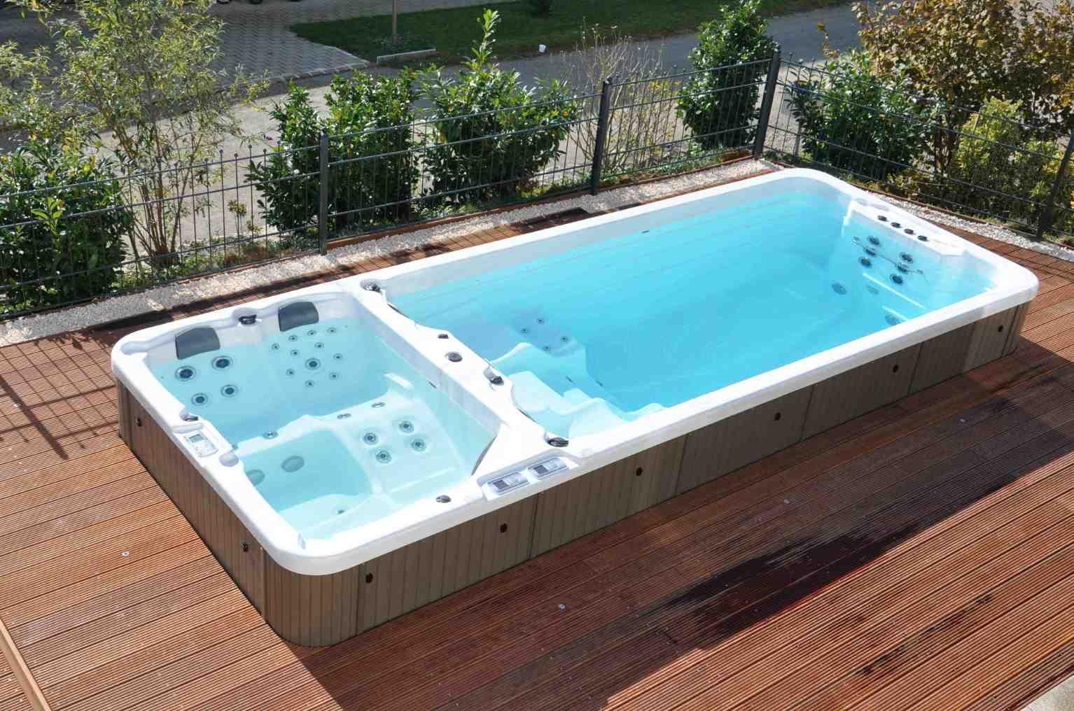 Swiming Pools Plunge Pools Swim Pools And Swim Spas With