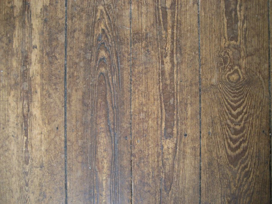 Old Wood Floor Texture Seamless Old wooden floor by