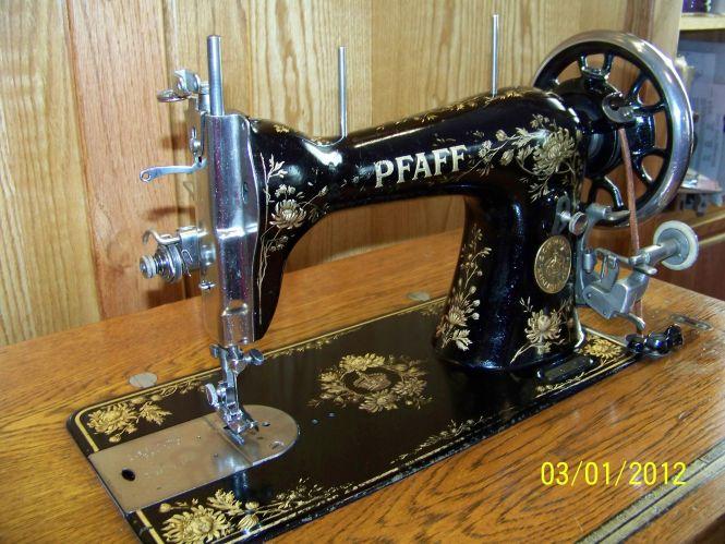 Pfaff Long Arm Quilting Machine Reviews – Best Machine 2017 : pfaff long arm quilting machine price - Adamdwight.com