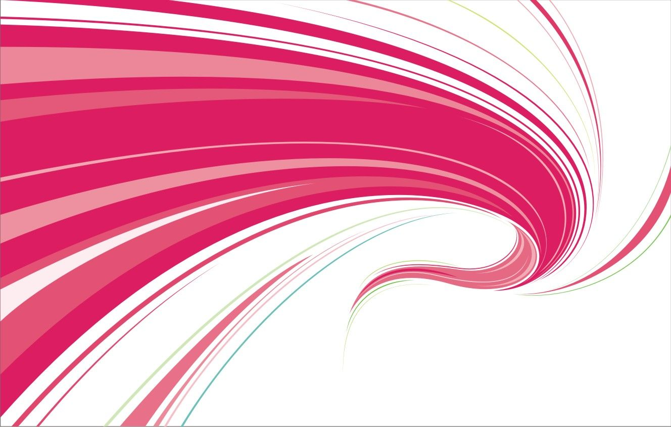VECTOR IMAGES vector backgrounds swirl 300x190 Vector