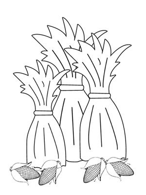 1000 images about coloring on pinterest coloring pages adult