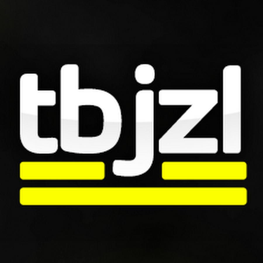 Tbjzl logo sidemen Pinterest Logos and Youtubers