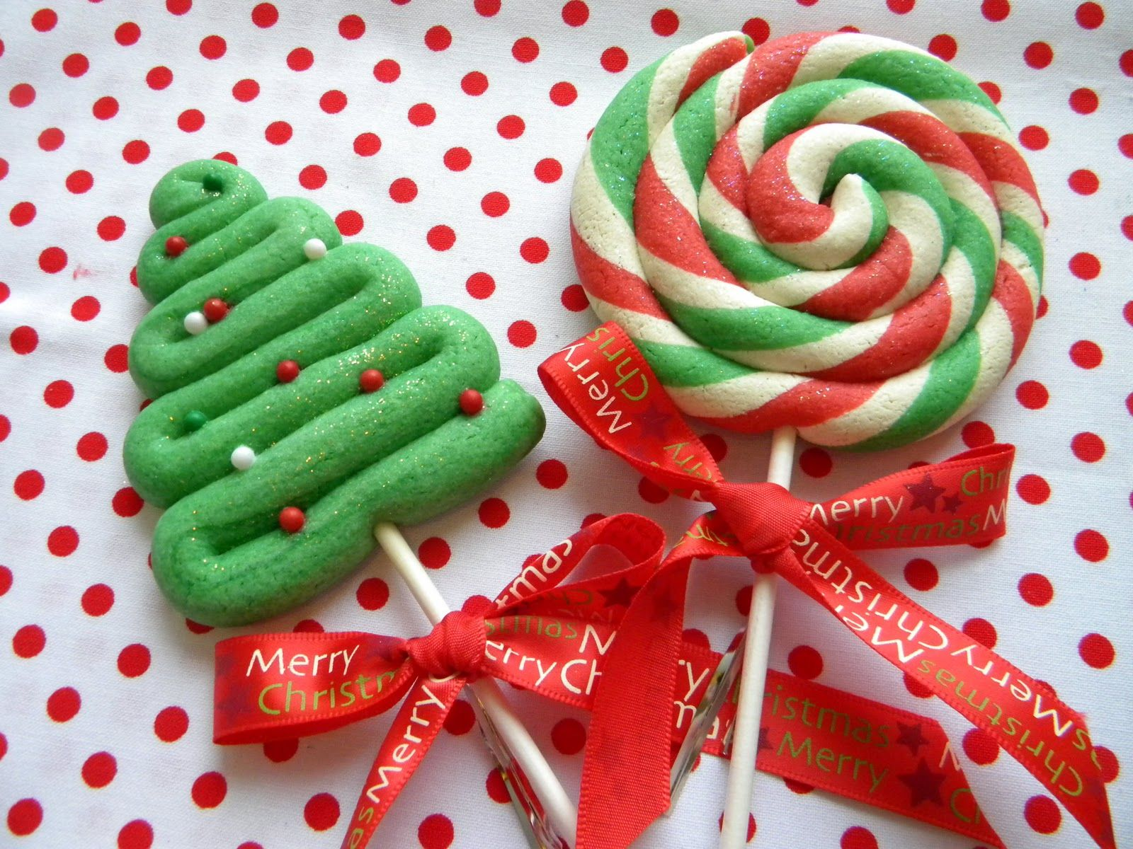 Creative Christmas Cookie Ideas Occasional Cookies