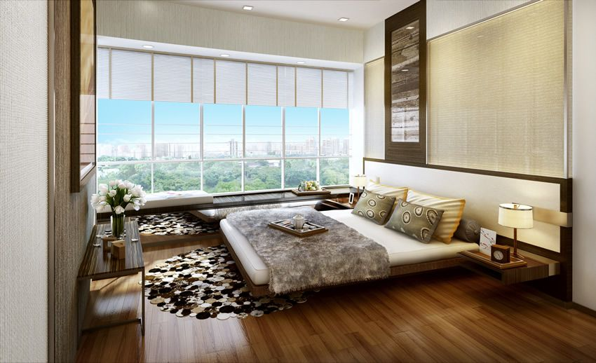 93 modern master bedroom design ideas (pictures)   bedrooms, teak